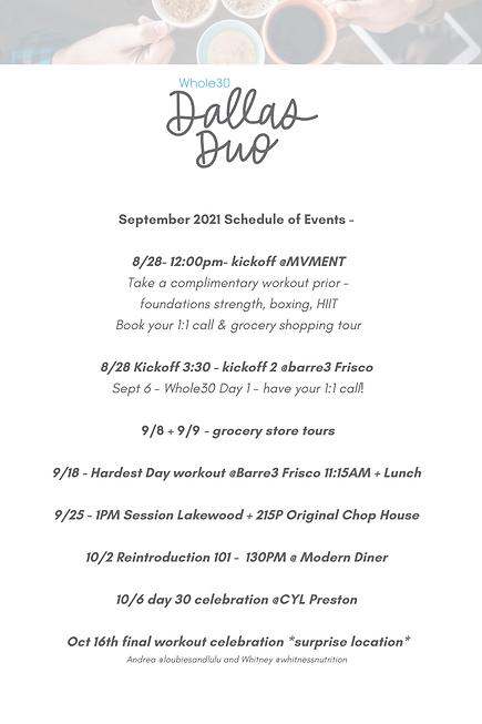 Duo21 Schedule.png