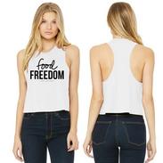 Food Freedom