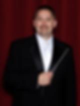 Jon Baumann New New.PNG