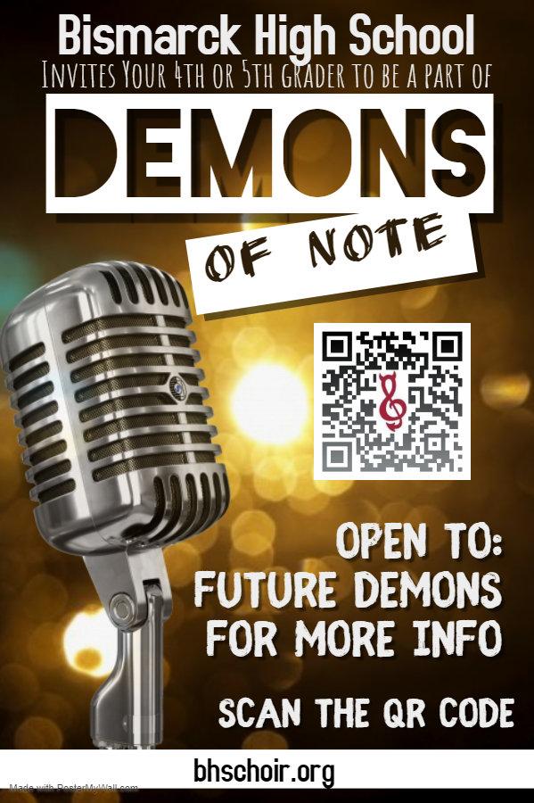 Demons of Note Poster.jpg