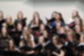 All State Choir Group Photo.PNG