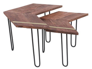 Chevy tables