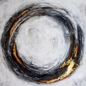 Zen cycles