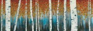 Birch haven