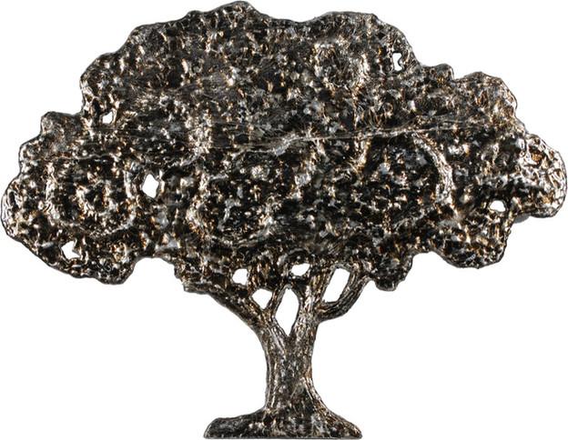Solid tree