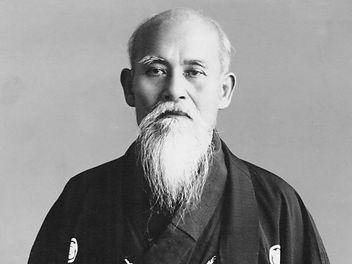 morihei-ueshiba-formal-portrait.jpg