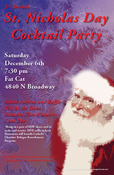 st-nicholas-day-cocktail-party.png