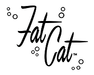 Fat Cat Bar Chicago