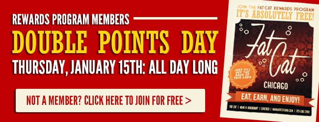 double-points-day-jan-15-2014.jpg