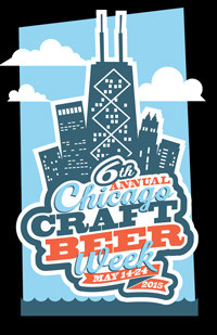 craft-beer-week-2015.jpg