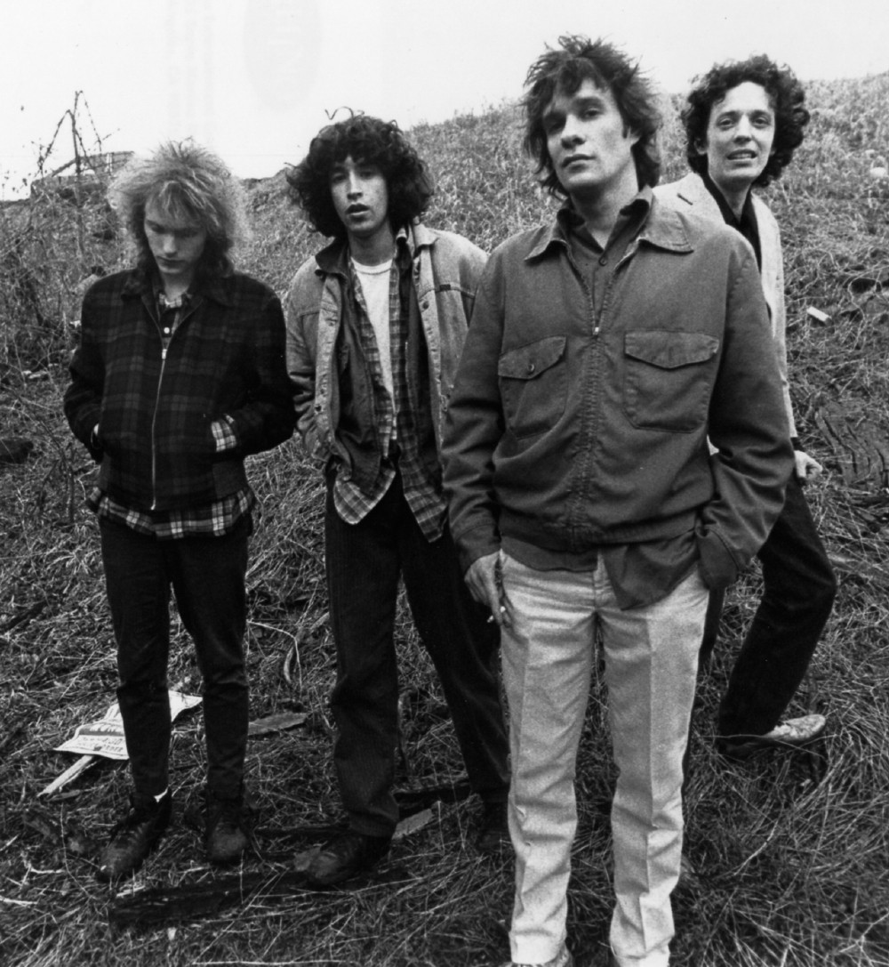 the-replacements-chicago.jpg