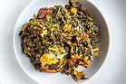 nigerian-food-delicious-efo-riro-soup-st
