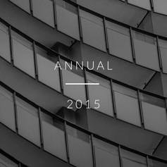 2015-02.jpg