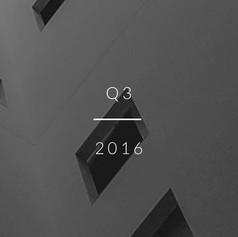 2016-Q3.jpg