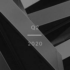 2020-Q2.jpg