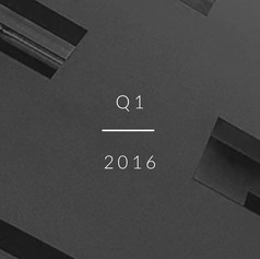 2016-Q1.jpg
