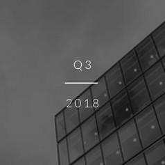 2018-Q3.jpg