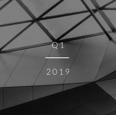 2019-Q1.jpg