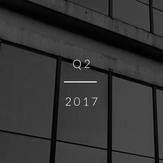 2017-Q2.jpg
