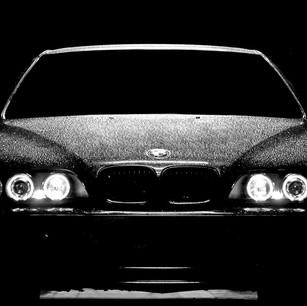 IBV in the News: Capitalize for Kids – Vertu Motors PLC