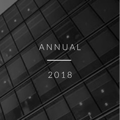 2018-Q4.jpg