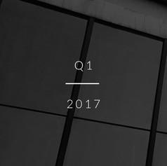 2017-Q1.jpg