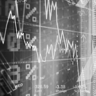 IBV in the News: Deep Value Investing – Dispelling the Ultimate Investing Misconceptions