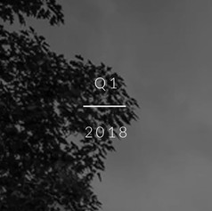 2018-Q1.jpg