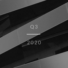 2020-Q3.jpg