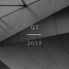 2019-Q2.jpg