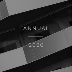 2020-Q4.jpg