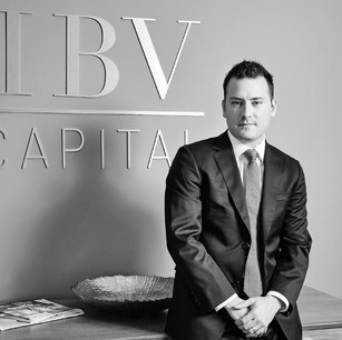 IBV in the News: Our Profile in Business Elite Canada Magazine
