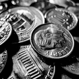 IBV Capital Achieves Critical Growth Milestone: $50 Million in AUM