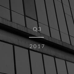 2017-Q3.jpg