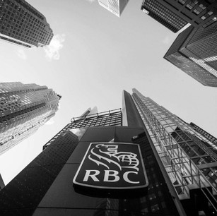 Press Release: IBV Capital is now available on the RBC retail platform