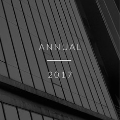 2017-Q4.jpg