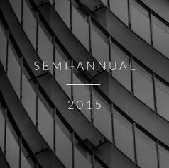 2015-01.jpg