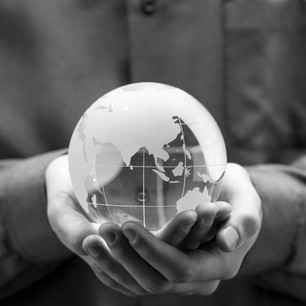 IBV in the News: Investing during Tough Times for Trade