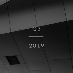 2019-Q3.jpg