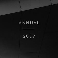 2019-Q4.jpg