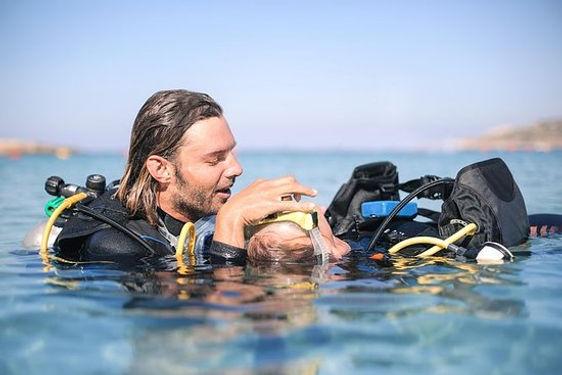 Rescue Diver Course.jpg