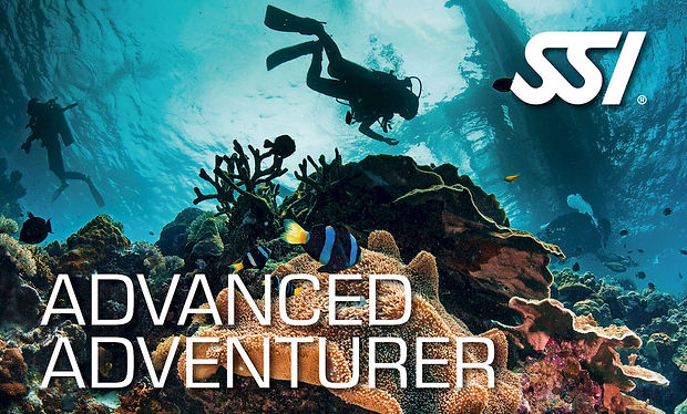 SSI - ADVANCED ADVENTURER.jpg