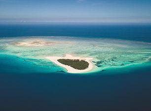 Mnemba Island.jpg