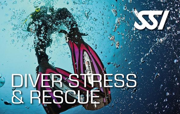 SSI - DIVER STRESS & RESCUE.jpg