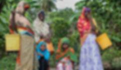 zanzibar-women1.jpg