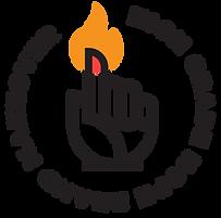 High-Grade-Hope-Badge.png