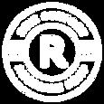 RTIK_CBD_Drink_Powder_Mix_Logo-Badge.png