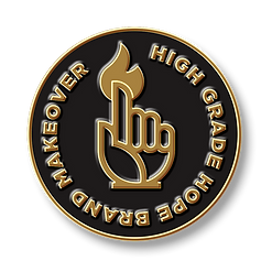 HGH-Pin.png
