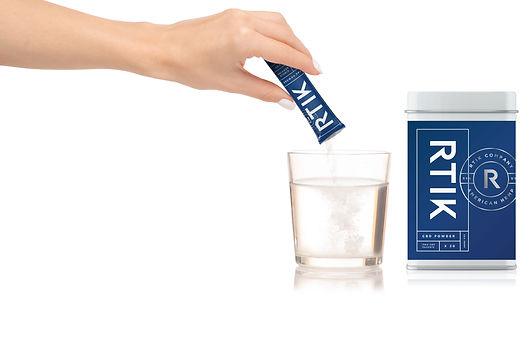 RTIK-Drink-Pour-BG-6.jpg