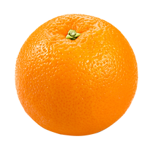 Orange-cutout-2.png